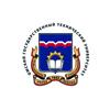 Омский государственный технический университет
